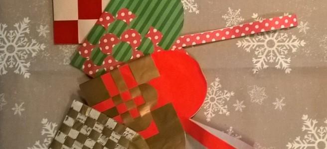 julehjerter
