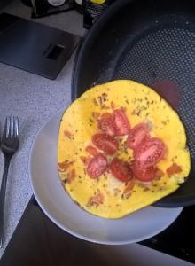 omeletslide