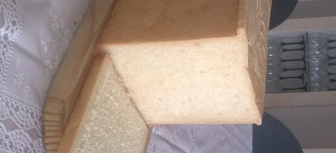 toastbrødskive