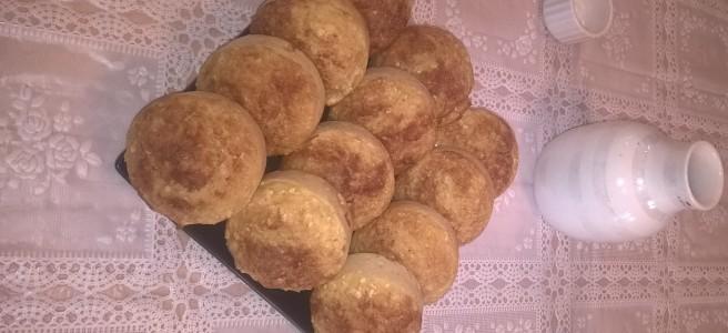 æblemosmuffins